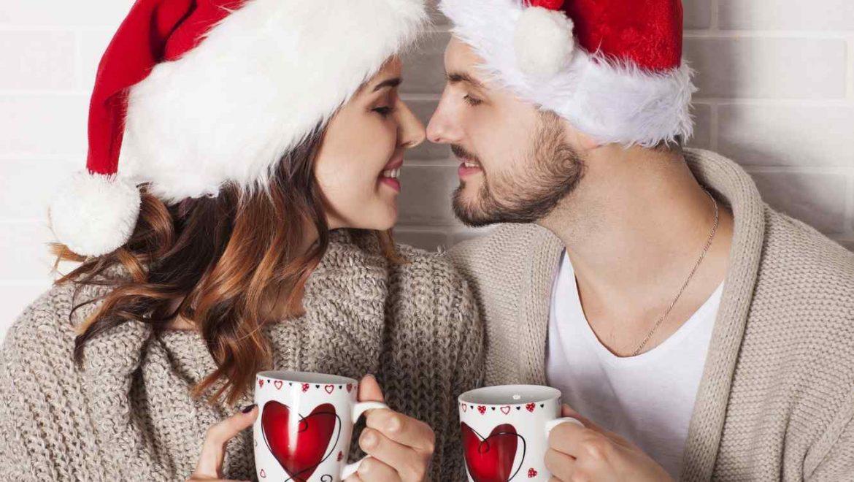 Qué hacer para que el estrés de fin de año no afecte tu relación de pareja