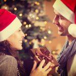 Regalos prácticos: ofrece eBooks esta navidad
