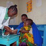 Día Internacional de la Cobertura de Universal de Salud