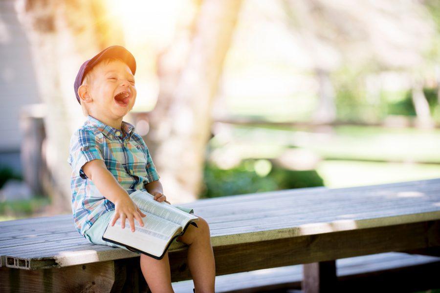 Actividades para los niños en vacaciones: Planes para todos los presupuestos