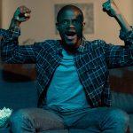 Recomendados: 5 películas que tienes que ver sobre determinación