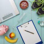 7-premisas-para-tener-exito-con-los-propositos-mente-sana-vida-sana