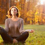 ¿Cómo cambiar los pensamientos obsesivos a partir de la meditación?