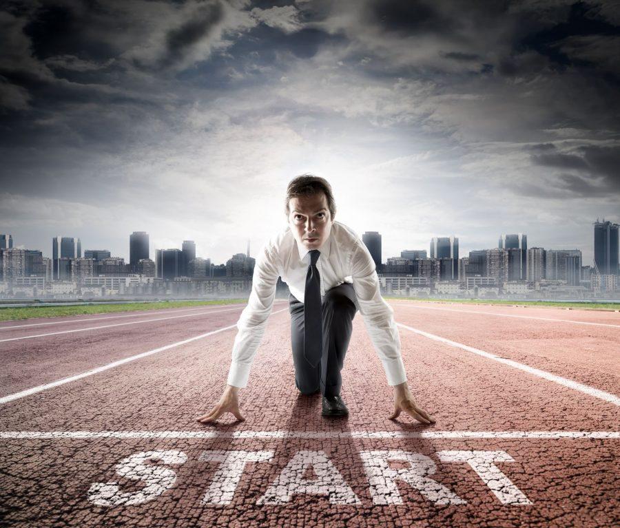 sabes-que-es-determinación-todo-acerca-de-esta-cualidad-superación-phronesis-arte-de-saber-vivir