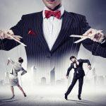 Posverdades emocionales: el autoengaño y yo - Parte I