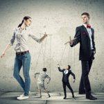 Posverdades emocionales: el autoengaño y yo - Parte II