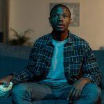 Thrillers psicológicos de Netflix: ficción que deja lecciones reales