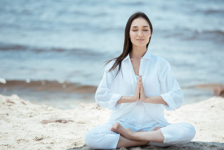 yoga-bienestar-emocional-salud-y-bienestar