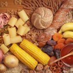5 razones por las que no debes eliminar los carbohidratos de tu dieta