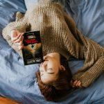 ¿Cómo aprende el cerebro mientras dormimos?