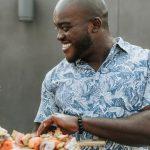 El increíble vínculo entre la alimentación y la autoestima