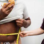 Errores comunes a la hora de iniciar una alimentación saludable