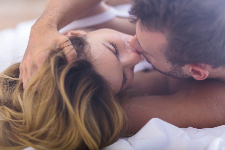 ¿No tener sexo es perjudicial para la salud?