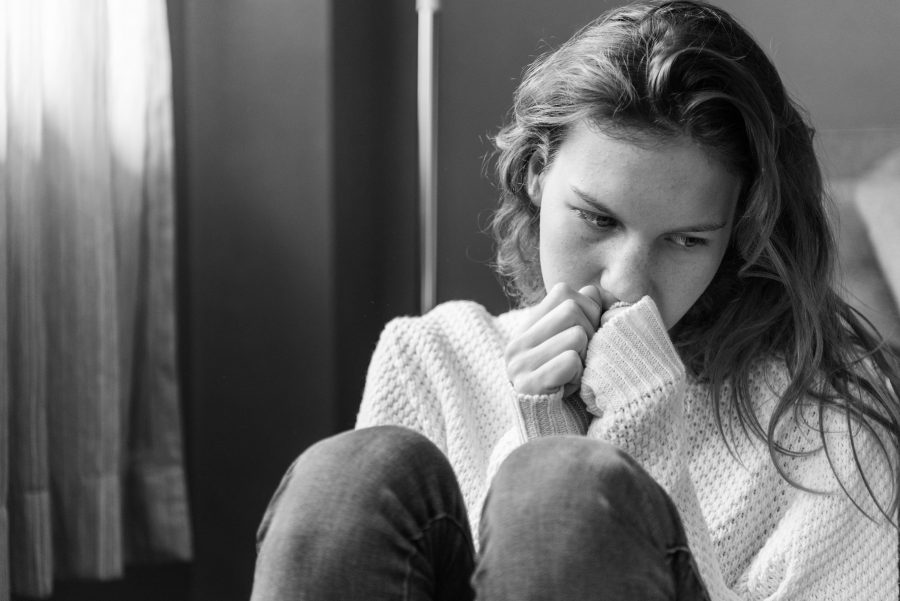 ¿Por qué nos duele el desamor? ¡La ciencia tiene la respuesta!