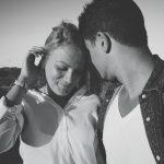 ¿Qué hace atractiva a una persona?