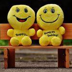 20 de marzo: Día Mundial de la Felicidad