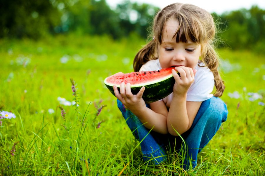 alimentacion-sana-para-niños