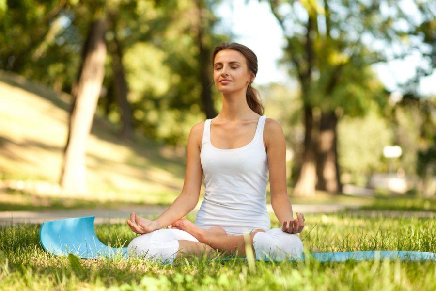 beneficios-del-yoga-vida-emocional