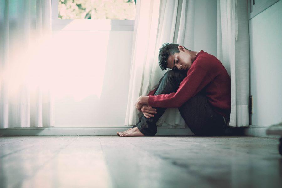 ¿Lo que sientes es tristeza o depresión?
