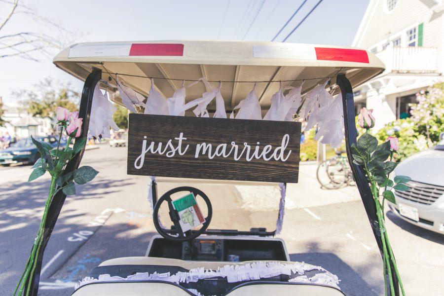 ¿Estamos listos para casarnos?