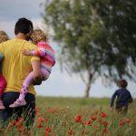 Familias diversas: otra forma de vivir el amor