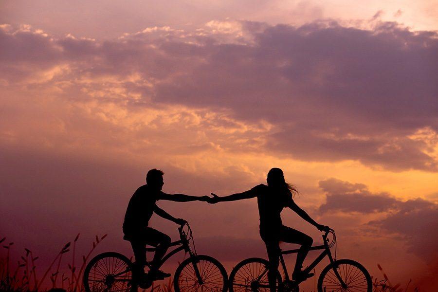 3-de-junio-dia-mundial-de-la-bicicleta