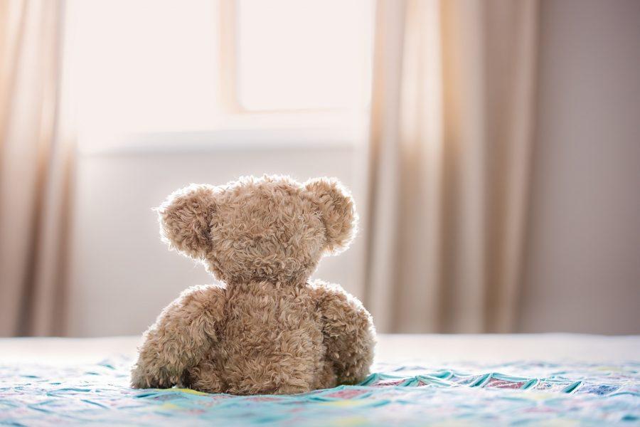 ¿Cómo reconocer si un niño ha sido abusado sexualmente?