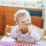 baby-led-weaning-alimentacion-complementaria