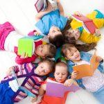 Descubre y fortalece las inteligencias múltiples de tu hijo