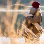 el-lenguaje-del-amor-como-podemos-expresar-amor-sin-palabras