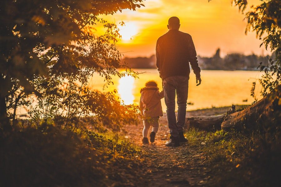 perdonar-reconstruir-relacion-con-padres-ausentes