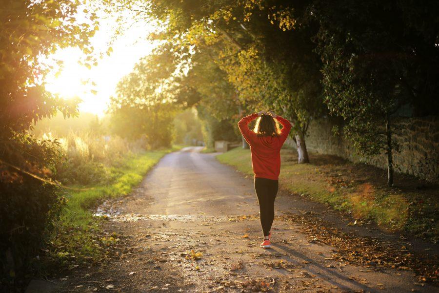 ¿Quieres cambiar un hábito? Empieza con estos consejos