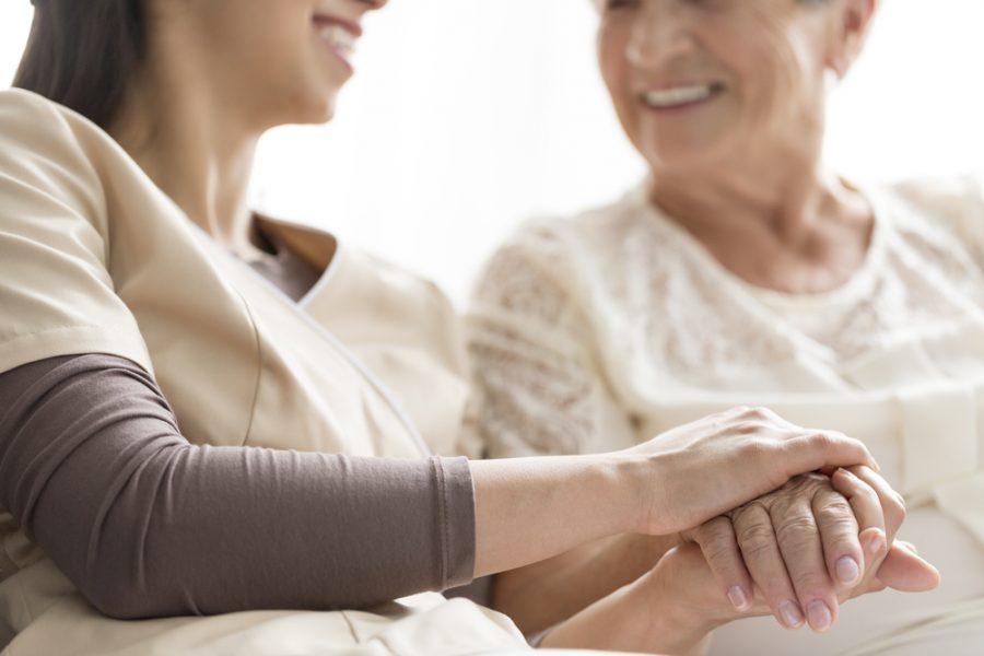 Todo lo que debe saber sobre el Parkinson