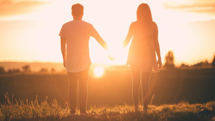 ¿Volverías a elegir a tu pareja si pudieras regresar el tiempo?