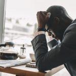 ¿Te deprime tu trabajo? 7 señales que lo confirman