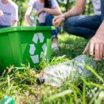 Día Internacional del Reciclaje: 5 formas sencillas de ayudar al planeta