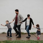 dia-mundial-de-las-madres-y-los-padres