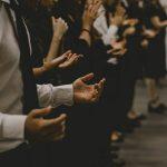 El cerebro y las actividades religiosas