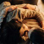 importancia-de-las-previas-en-las-relaciones-sexuales