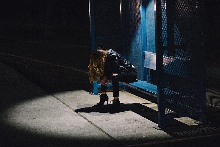 por-que-hay-mas-depresion-en-mujeres-que-en-hombres-psicologia
