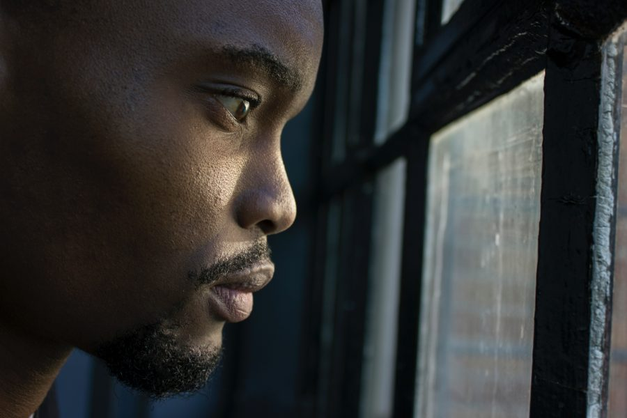 Tres preguntas que NO debes hacerte luego de terminar una relación