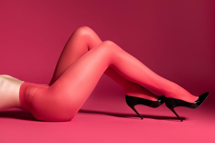 5-películas-eroticas-que-son-mucho-más-que-sexo