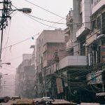 aire-contaminado-asesino-silencioso