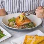 alimentacion-consciente-10-formas-de-hacerlo-bien