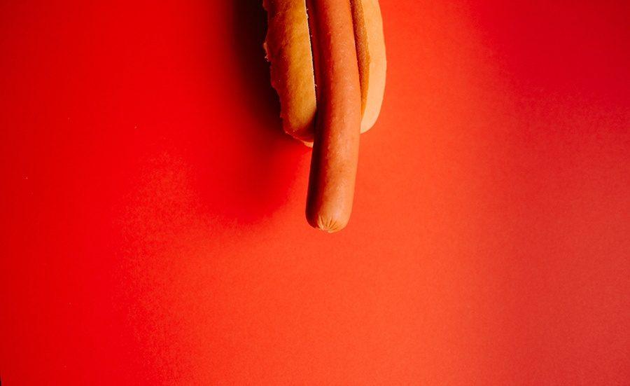 circuncision-mitos-verdades-salud-sexualidad-phronesis