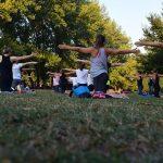 dia-internacional-del-yoga-7-datos-curiosos-del-yoga-que-debes-conocer
