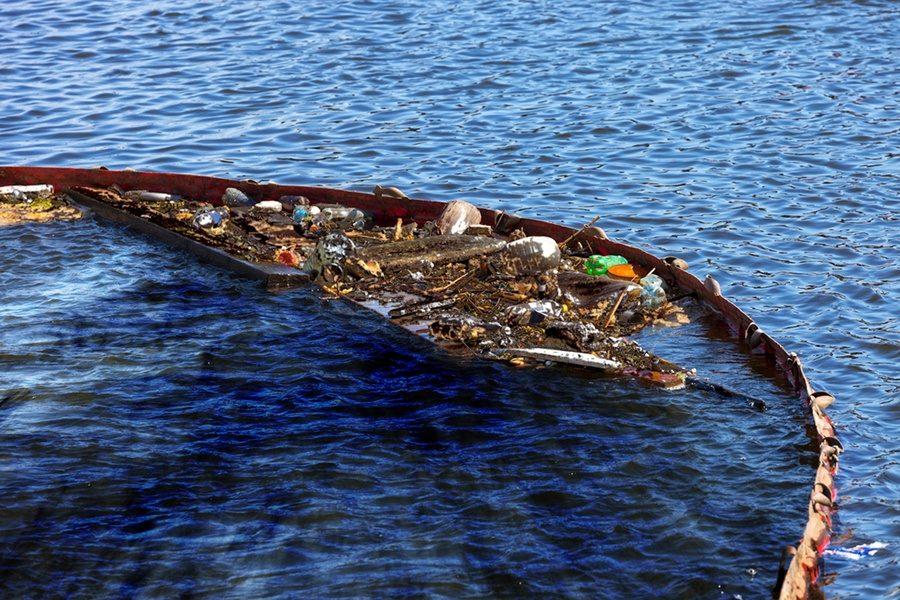 oceanos-contaminacion-ambiente