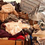 Trastorno de acumulación: el monstruo que lo guarda todo