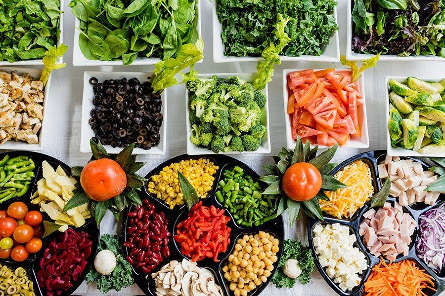 alimentacion-saludable-alimentos-saludables