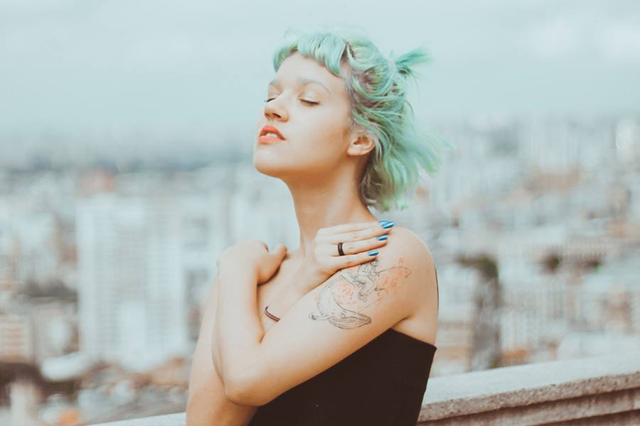 autocuidado-autoestima-amor-propio-nancy-castrillon-phronesis